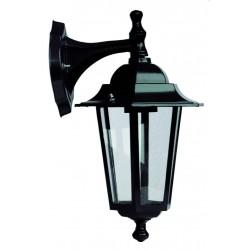 Distribuidor mayorista de iluminaci n faroles de jard n y - Farol solar para jardines y exteriores ...
