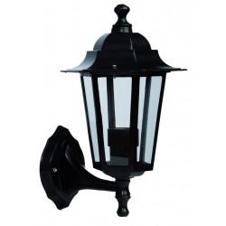 Distribuidor mayorista de iluminaci n faroles de jard n y for Faroles para jardin exterior