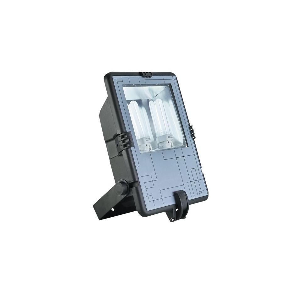 iluminacion bajo consumo: