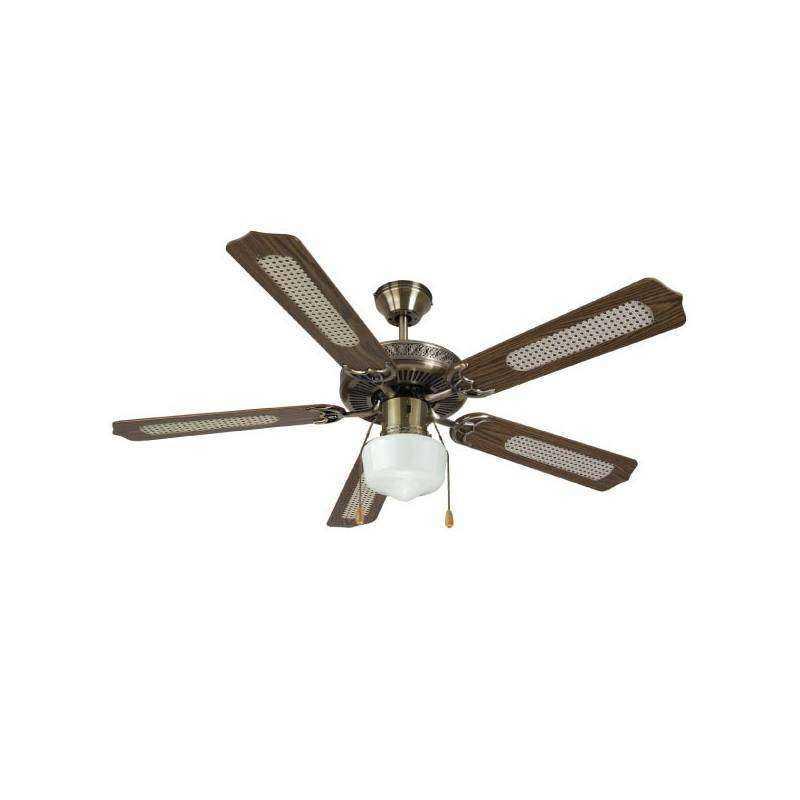 Distribuidores mayoristas de ventiladores de techo - Ventiladores de techo de madera ...