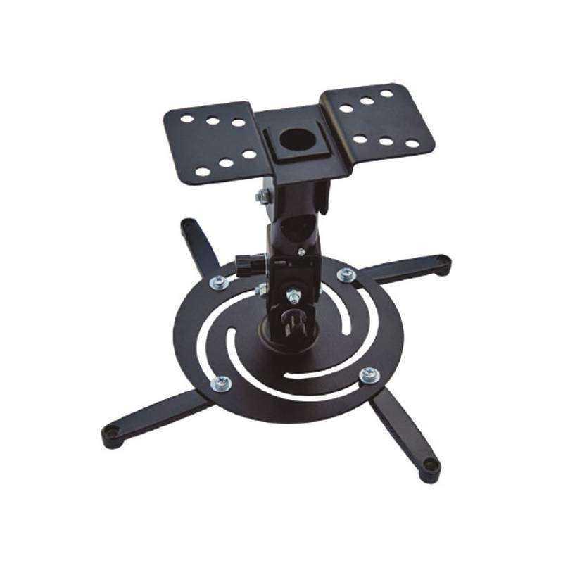 Distribuidores mayoristas de soporte de techo para proyectores - Soporte para proyectores techo ...
