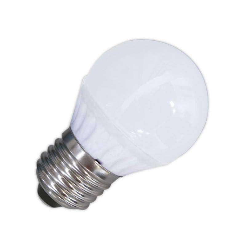 distribuidores mayoristas de bombillas led 12v esf rica
