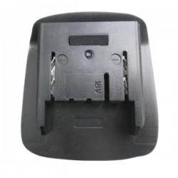 Recambio Batería para ref.: 3402006