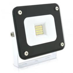 Proyector de LED Ultrafino 10W 800 lm Frío 6000K