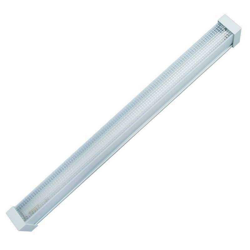 Distribuidor mayorista de iluminaci n pantalla luminosa 1x36w - Apliques para escaleras ...