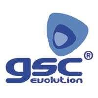 GSC Evolution
