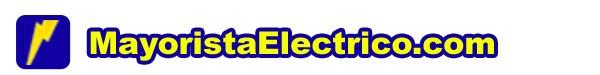 MayoristaElectrico.com