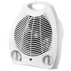 Termo ventilador Vertical 2 Pot. 1000/2000W