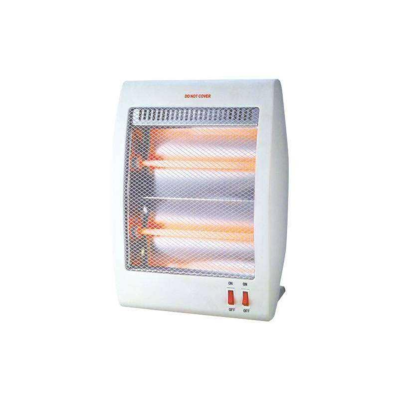 Distribuidor mayorista de calefacci n estufa de cuarzo de - Estufas de bano ...
