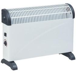 Calefactor convertor Standard 750W/1250W/2000W.