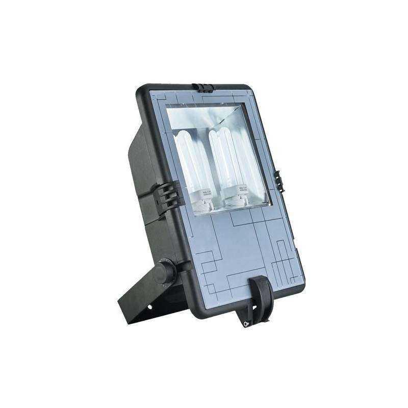 Distribuidores mayoristas de iluminaci n proyector bajo - Focos de bajo consumo para exterior ...
