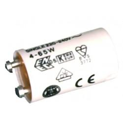 Caja 10 cebador universal 4W/65W