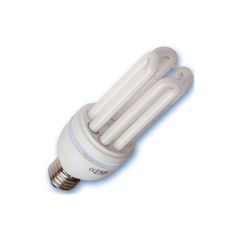 Distribuidor mayorista de iluminaci n caja 10 bombillas for Bombillas de bajo consumo