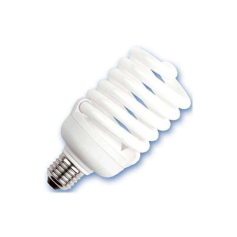 Distribuidor mayorista de iluminaci n caja 10 bombillas for Bombilla bajo consumo e27