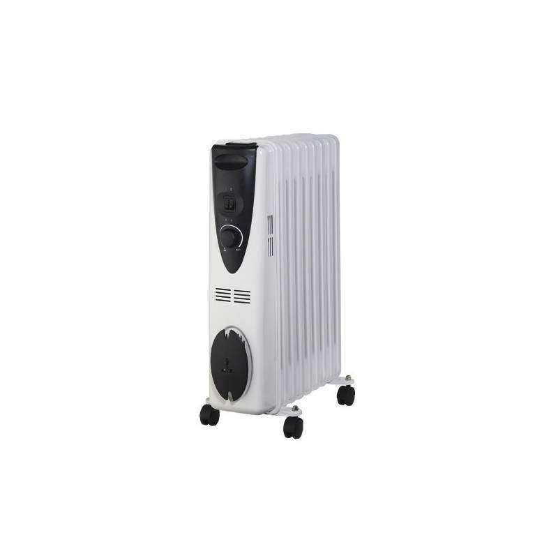 Distribuidor mayorista de calefacci n radiador aceite 7 - Calefaccion de aceite ...