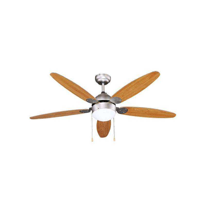 Distribuidores mayoristas de ventiladores de techo ventilador de techo moderno de madera - Ventilador de techo moderno ...