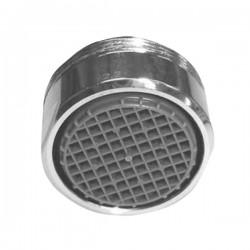 Atomizador para grifo hembra Ø22/100