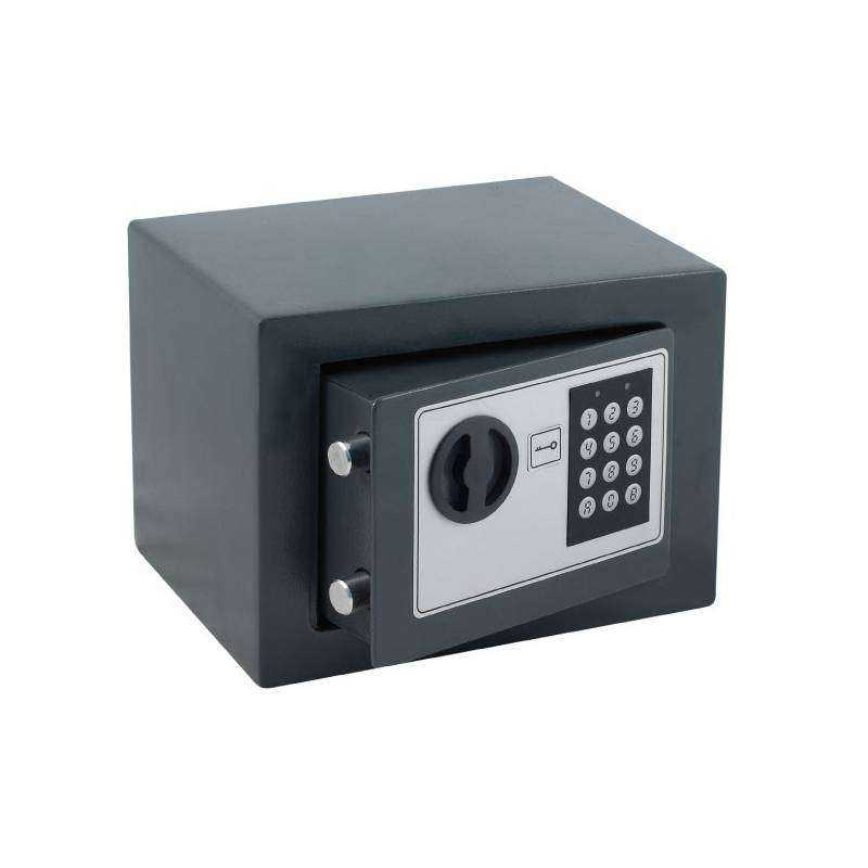 Distribuidores mayoristas de herramientas caja fuerte - Caja fuerte electronica ...