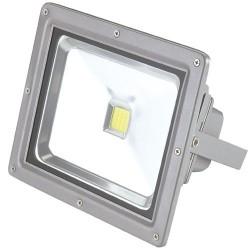 Proyector de LED de aluminio de Alto Brillo 50W