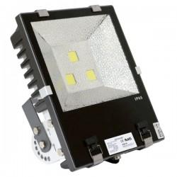 Proyector de LED de 150W 14000 Lm