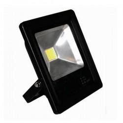 Proyector de LED Ultraplano 30W 1750 lm Frío 6400K