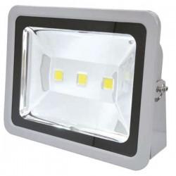 Proyector de LED de 120W 10500 Lm