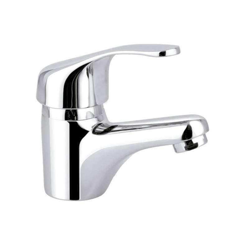 Distribuidores mayoristas de fontaner a grifo monomando lavabo niagara - Monomando lavabo ...