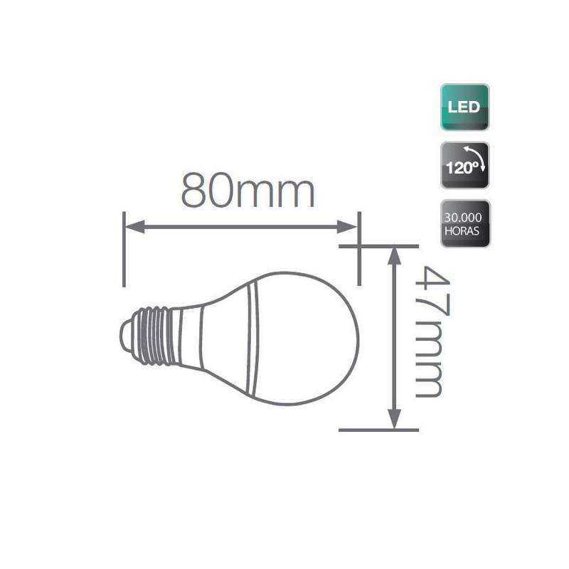Distribuidor mayorista de iluminaci n bombilla - Iluminacion led decorativa ...