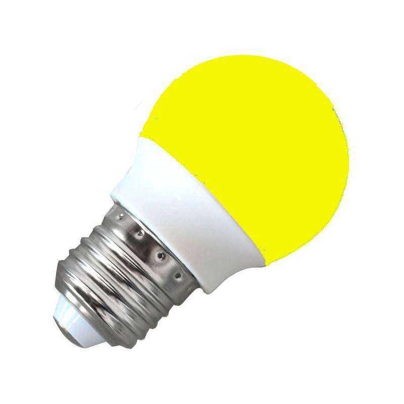 Distribuidores mayoristas de iluminaci n bombilla - Iluminacion led decorativa ...