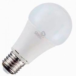 Bombilla LED 12V Estándar E27 11W 806lm 3000K