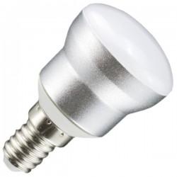 Bombillas Reflectoras R39 LED 2,5W E14 cálida 3000K