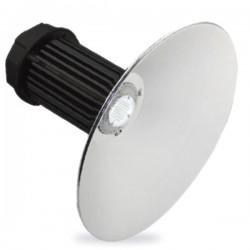 Campana Industrial LED 180W 16200 Lumens 5500K 120º