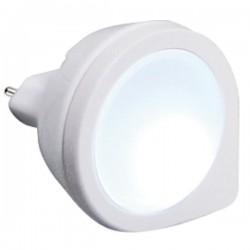 Luz de noche LED