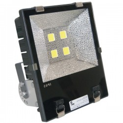 Proyector LED 200W 18600lm 6000K