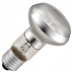 Bombillas halógenas Reflector ECO R63 42W 630lm