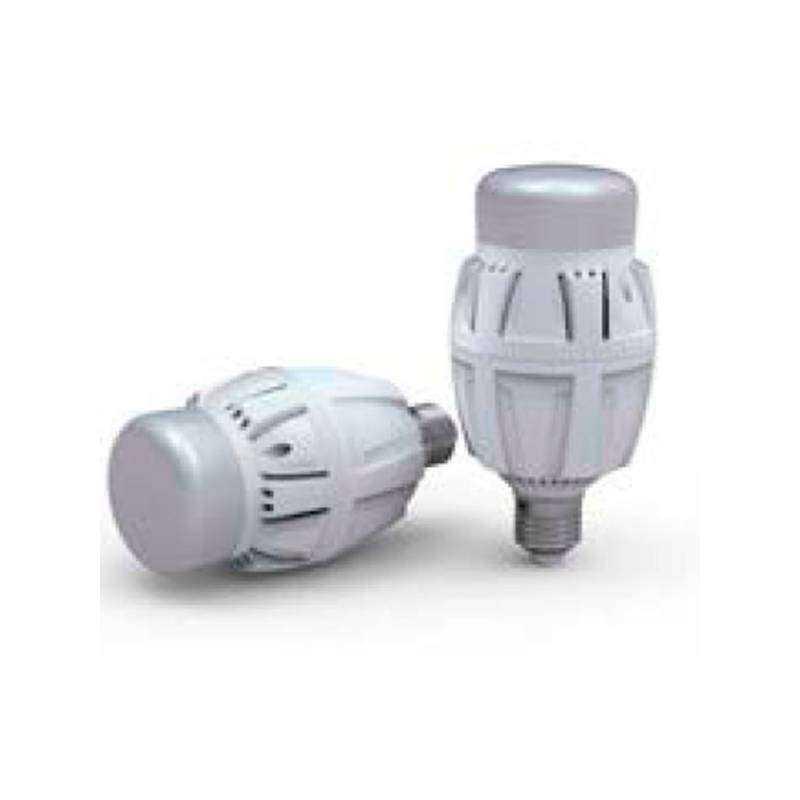 bombillas led e40 150w 15000 lumens 5000k mayoristas de