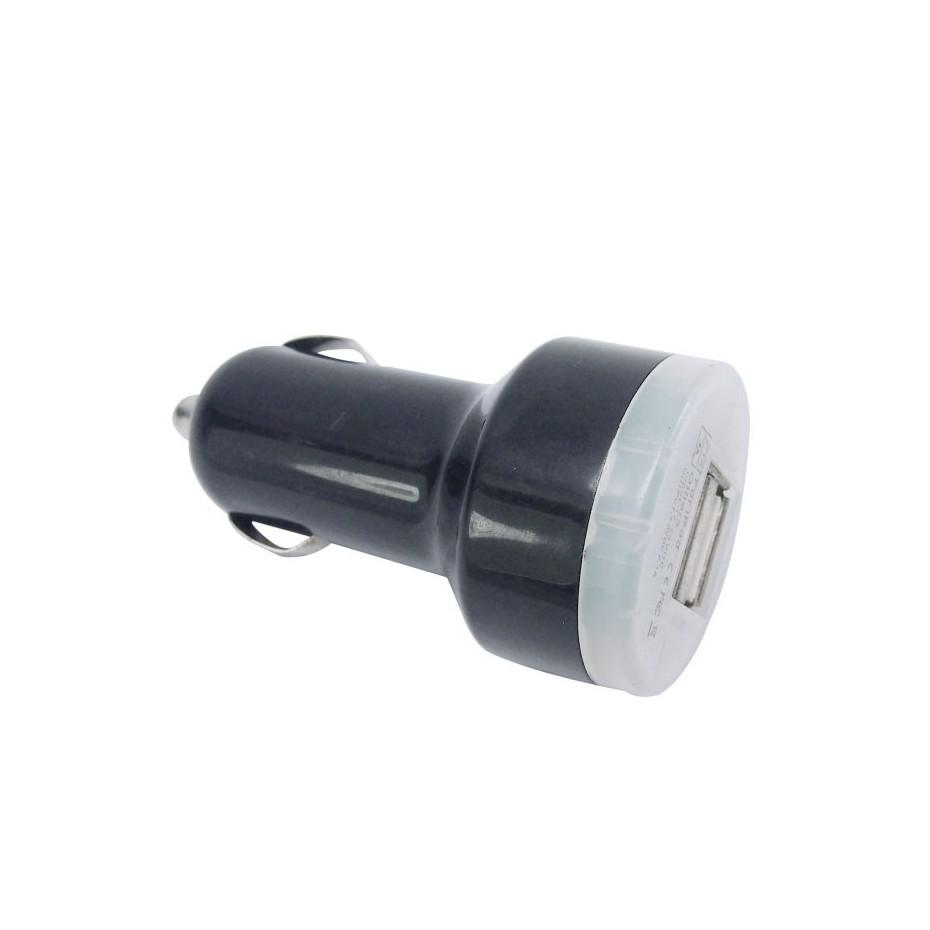 Cable USB macho a micro USB macho