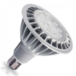 Bombillas PAR30 LED 15W...
