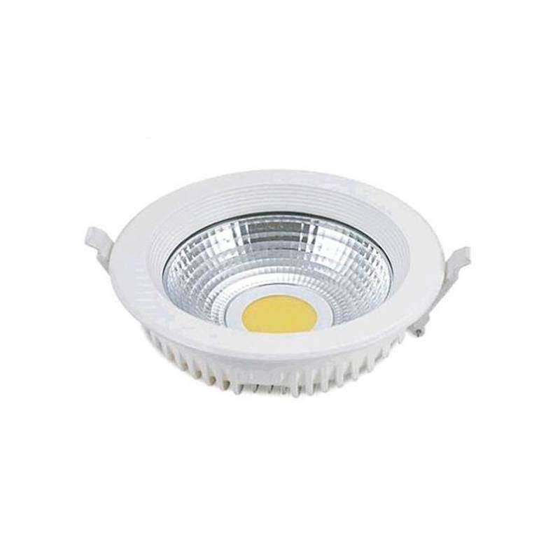 Distribuidores mayoristas de iluminaci n downlight led - Downlight cocina led ...