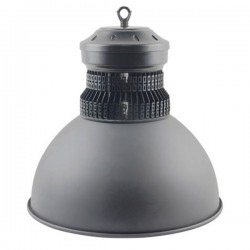 Campana Industrial LED 60W...