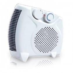 Calefactor Vertical /...