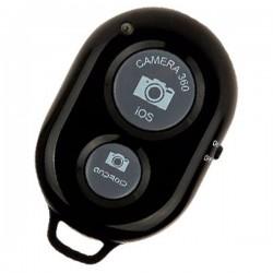 Recambio mando Bluetooth para palo Selfie