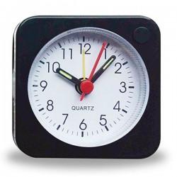 Reloj despertador de Sobremesa
