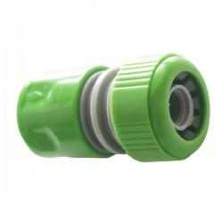 Conector para manguera PVC...