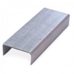 Caja de 1000 Grapas de 8 mm