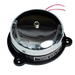 Campana circular de Ø75mm 86 dB