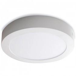Downlight LED de Superficie...