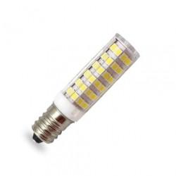 Bombilla tubular LED E14...