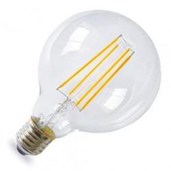 Bombilla LED Globo G80...