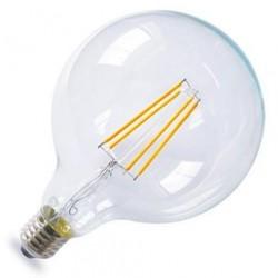 Bombilla LED Globo G125...